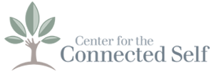 Center for the Connected Self